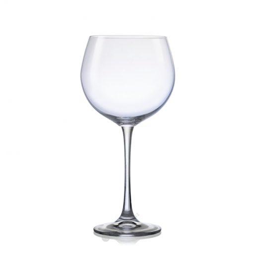 40602-820_vintage_crystalex_bohemia-crystal_pohare-na-vino_pieskovanie-gastroglass_tampoprint-epohare