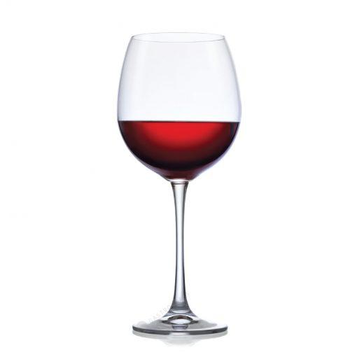 40602-850_vintage_crystalex_bohemia-crystal_pohare-na-vino_pieskovanie-gastroglass_tampoprint-epohare