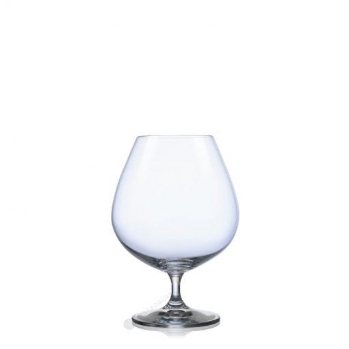 40602-875_vintage_crystalex_bohemia-crystal_pohare-na-brandy_pieskovanie-gastroglass_tampoprint-epohare