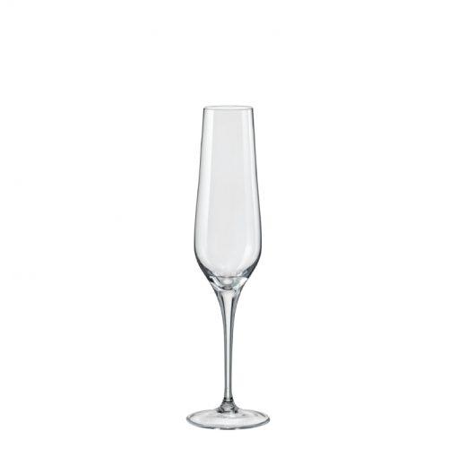 40797-195_rebecca_bohemia-crystal_crystalex_pohare-na-sekt-champagne-flute_gastroglass_epohare_pieskovanie_tampoprint_bratislava