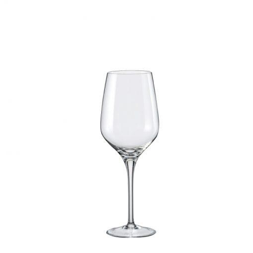 40797-350_rebecca_bohemia-crystal_crystalex_pohare-na-vino_gastroglass_epohare_pieskovanie_tampoprint_bratislava