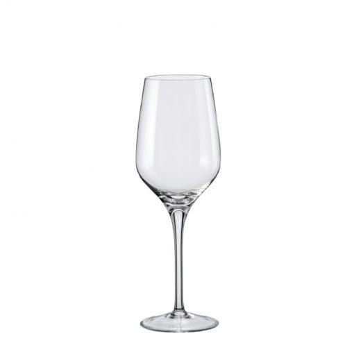 40797-460_rebecca_bohemia-crystal_crystalex_pohare-na-cervene-vino__gastroglass_epohare_pieskovanie_tampoprint_bratislava