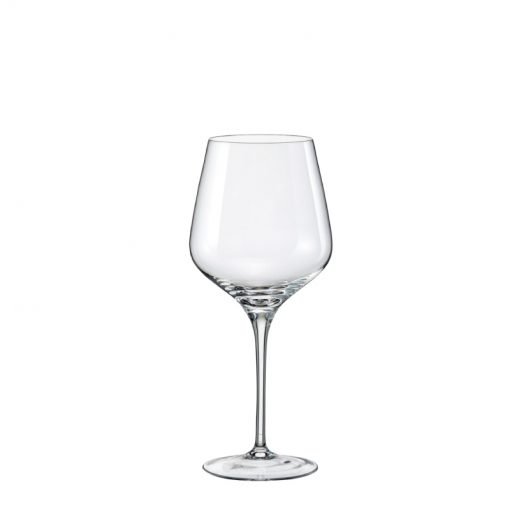40797-540_rebecca_bohemia-crystal_crystalex_pohare-na-cervene-vino_bordeaux_goblet_gastroglass_epohare_pieskovanie_tampoprint_bratislava