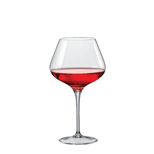40797-590_rebecca_bohemia-crystal_crystalex_pohare-na-cervene-vino_burgundy_gastroglass_epohare_pieskovanie_tampoprint_bratislava