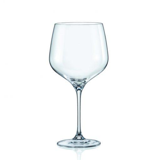 40797-820_rebecca_bohemia-crystal_crystalex_pohare-na-cervene-vino_burgundy_gastroglass_epohare_pieskovanie_tampoprint_bratislava