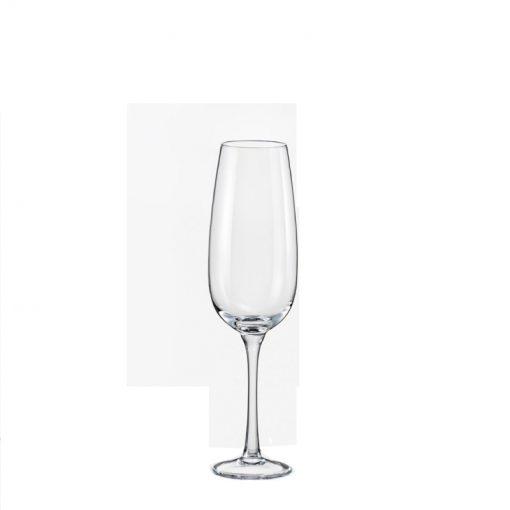 40813_260_emma_pohare-na-sekt-sampanske-sumive-vino_crystalex_epohare_gastroglass