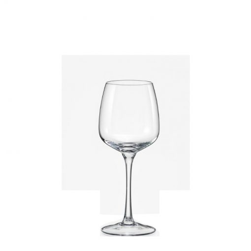 40813_350_emma_crystalex_gastroglass_epohare_pohare-na-vino