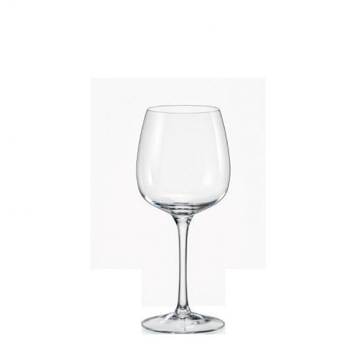 40813_450_emma_crystalex_gastroglass_epohare_pohare-na-vino_potlac-poharov_bratislava