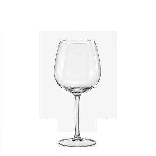 40813_590_emma_crystalex_gastroglass_epohare_pohare-na-vino_potlac-poharov_bratislava_burgundy