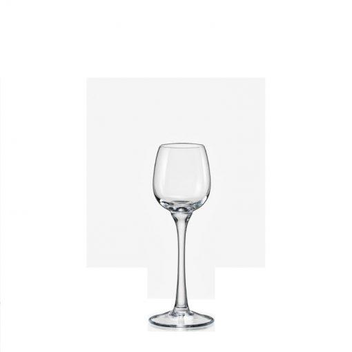 40813_70_emma_crystalex_gastroglass_epohare_pohare_na_liker_destilaty_potlac-poharov-pieskovanie_bratislava
