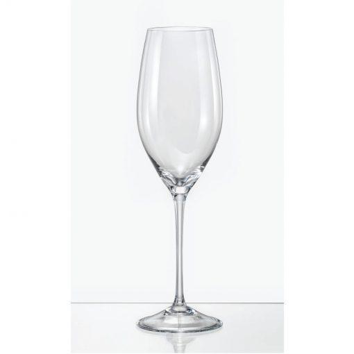 40856-230_megan_crystalex_bohemia-crystal_pohar-na-sek-sampanske-sumive-vino_gastroglass_epohare_tampoprint_pieskovanie