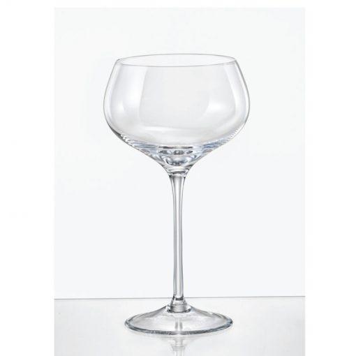 40856-300_megan_crystalex_bohemia-crystal_pohar-na-biele-vino_gastroglass_epohare_tampoprint_pieskovanie