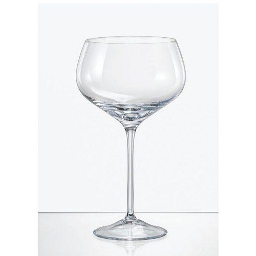 40856-400_megan_crystalex_bohemia-crystal_pohar-na-ruzove-vino_gastroglass_epohare_tampoprint_pieskovanie