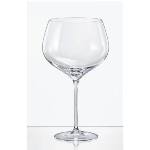 40856-700_megan_crystalex_bohemia-crystal_pohar-na-cervene-vino_burgundy_gastroglass_epohare_tampoprint_pieskovanie