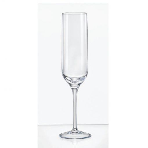 40860-200_uma_crystalex_bohemia-crystal_pohare-na-sekt-sampanske-sumive-vino_pieskovanie_tampoprint_gastroglass_epohare