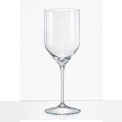 40860-330_uma_crystalex_bohemia-crystal_pohare-na-vino_pieskovanie_tampoprint_gastroglass_epohare