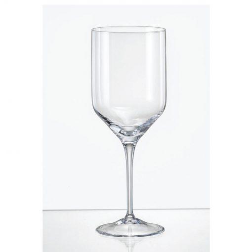 40860-400_uma_crystalex_bohemia-crystal_pohare-na-cervene-vino_pieskovanie_tampoprint_gastroglass_epohare