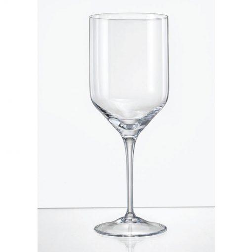40860-480_uma_crystalex_bohemia-crystal_pohare-na-bordeaux-vino-goblet_pieskovanie_tampoprint_gastroglass_epohare