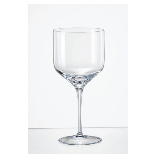 40860-490_uma_crystalex_bohemia-crystal_pohare-na-cervene-vino-burgundy_pieskovanie_tampoprint_gastroglass_epohare