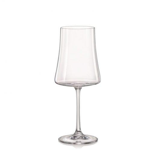 40862-360_xtra_crystalex_bohemia-crystal_pohare-na-víno_pieskovanie_gastroglass_tampoprint_epohare