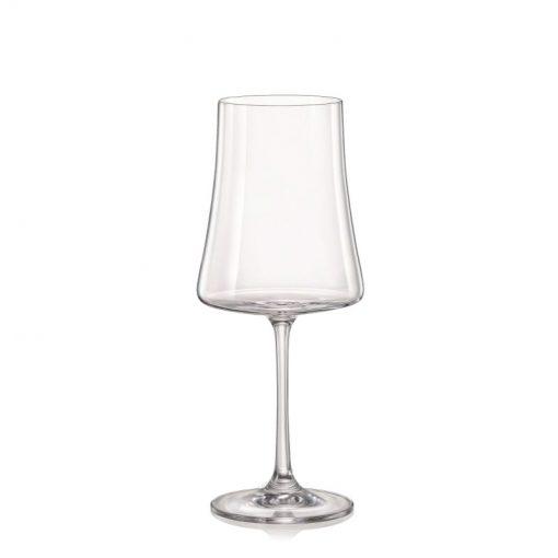 40862-460_xtra_crystalex_bohemia-crystal_pohare-na-cervene-vino_pieskovanie_gastroglass_tampoprint_epohare