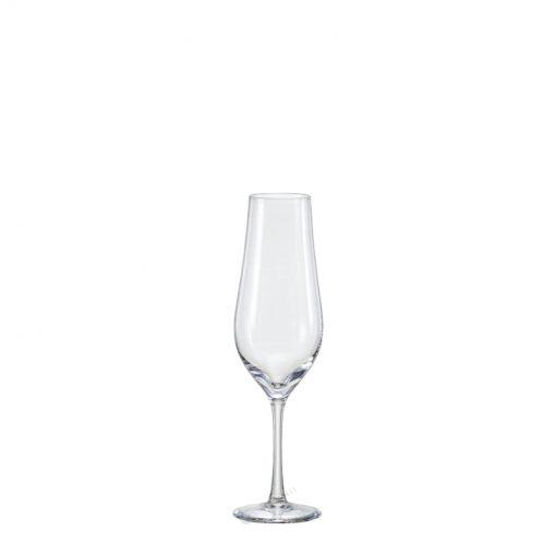 40894-170_tulipa_crystalex_pohare-na-sumive-vino-sampanske_sekt_gastroglass-pieskovanie_tampoprint-epohare