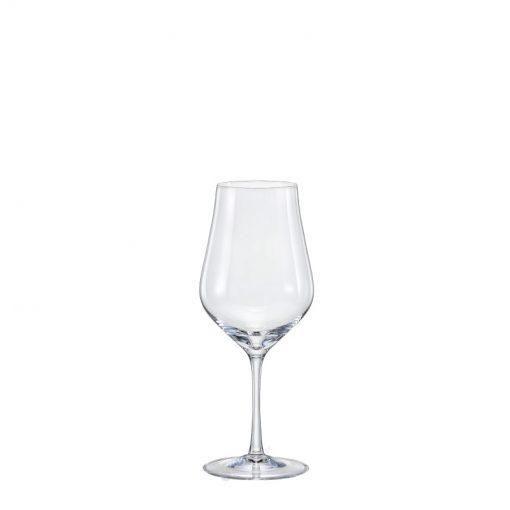 40894-350_tulipa_crystalex_pohare-na-biele-vino_gastroglass-pieskovanie_tampoprint-epohare