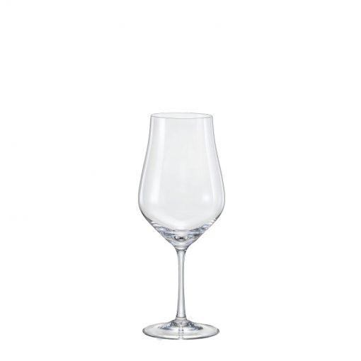 40894-450_tulipa_crystalex_pohare-na-cervene-vino_gastroglass-pieskovanie_tampoprint-epohare
