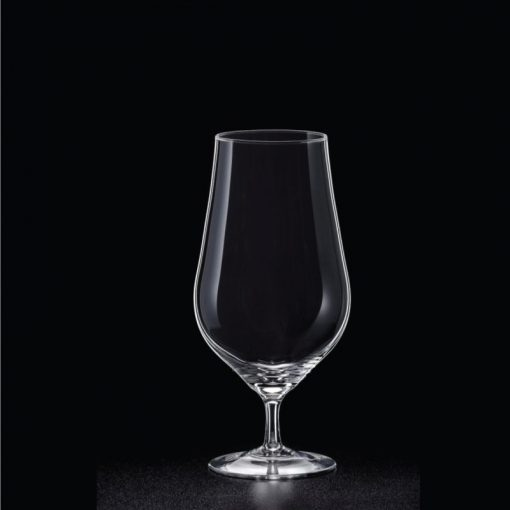 40894-540_tulipa_crystalex_pohare-na-pivo_gastroglass-pieskovanie_tampoprint-epohare_1