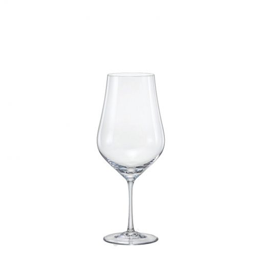 40894-550_tulipa_crystalex_pohare-na-cervene-vino_bordeaux_goblet_gastroglass-pieskovanie_tampoprint-epohare