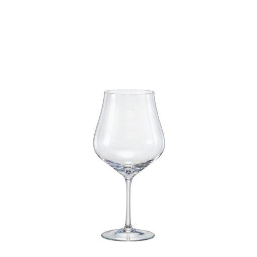 40894-600_tulipa_crystalex_pohare-na-cervene-vino_burgundy_gastroglass-pieskovanie_tampoprint-epohare
