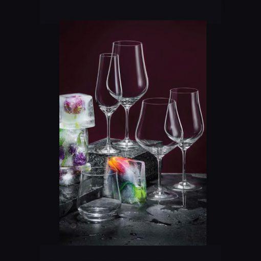 40894_tulipa_seria_crystalex_pohare_gastroglass-pieskovanie_tampoprint-epohare