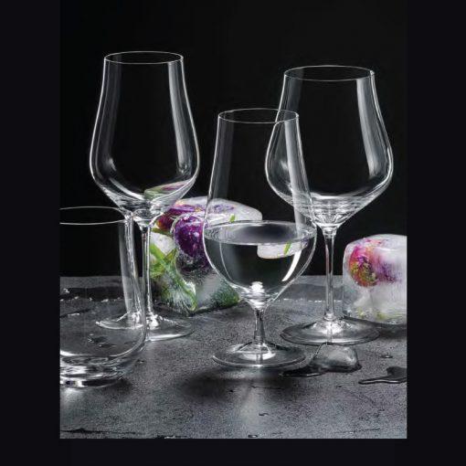 40894_tulipa_seria_crystalex_pohare_gastroglass-pieskovanie_tampoprint-epohare_1