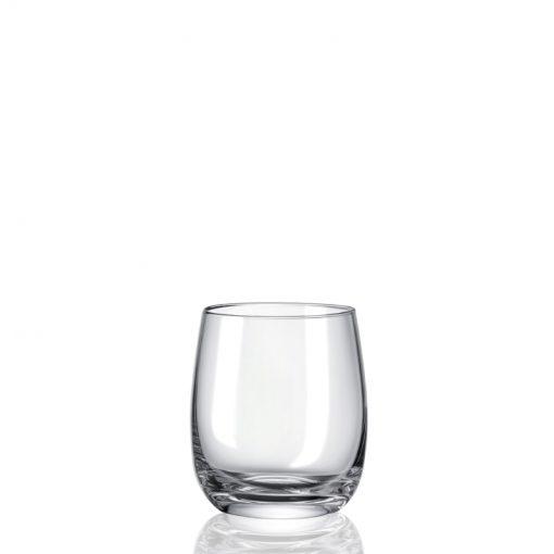 4218-250_cool_pohar-na-koktejl_whisky_nealko_gastroglass_epohare_1