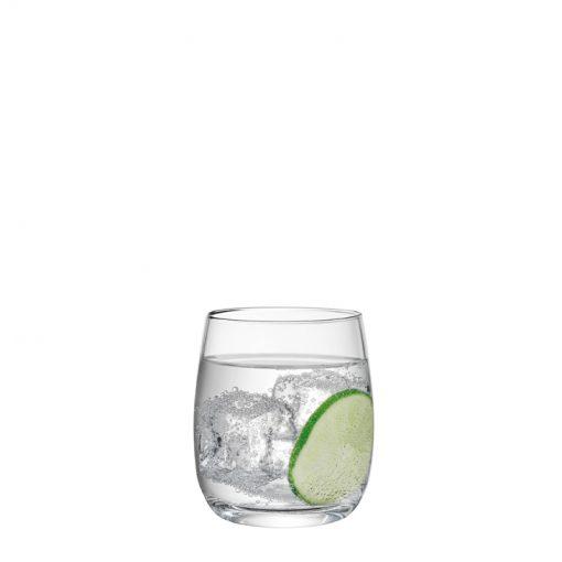 4218-250_cool_pohar-na-koktejl_whisky_nealko_gastroglass_epohare_2