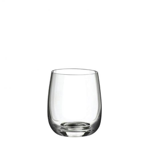 4233_360_lunar_whisky_O.F._pohar_na_whisky__rona_gastroglass_epohare_pieskovanie_tampoprint_bratislava