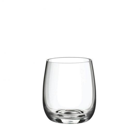 4233_460_lunar_whisky_D.O.F._pohar_na_double_whisky__rona_gastroglass_epohare_pieskovanie_tampoprint_bratislava