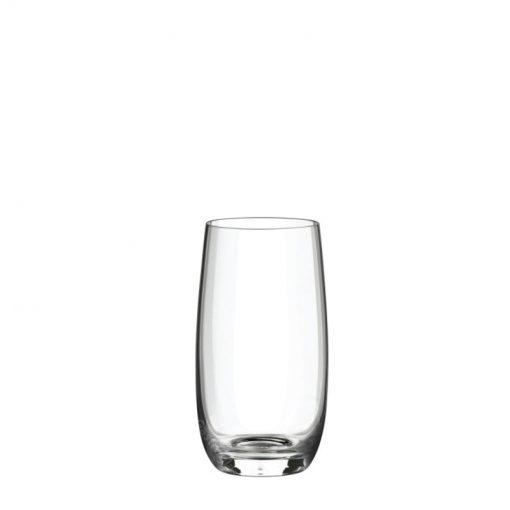 4233_490_lunar_highball_pohar_na_koktejly_long-drink_rona_gastroglass_epohare_pieskovanie_tampoprint_bratislava