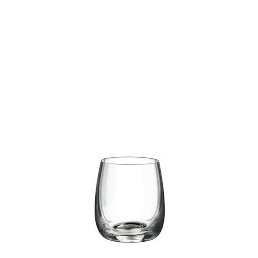 4233_70_lunar_shotglass_pohare_na_destiláty_rona_gastroglass_epohare_pieskovanie_tampoprint_bratislava