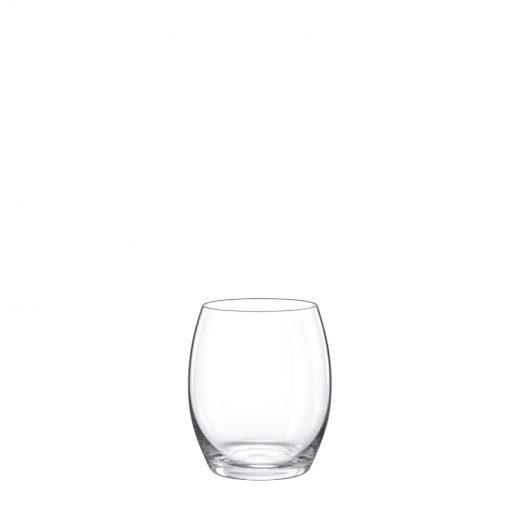 4932-350_ratio_rona_pohare-na-dzus-nealko-whisky_gastroglass_epohare_potlac_tampoprint_pieskovanie