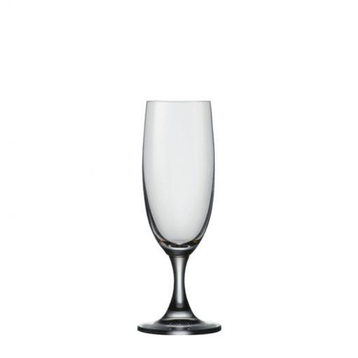 4GA07_190_bolero_pohare_na_sekt_sampanske_sumive-vino_crystalex