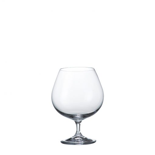 4S032-690_gastro_colibri_bohemia-crystalite_gastroglass_epohare_napoleonka_pohare-na-konak-brandy