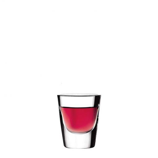 52134_boston_pasabachce_pohar_na-destilaty_shot_vodka_gastroglass_epohare_1