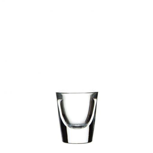 52134_boston_pasabachce_pohar_na-destilaty_shot_vodka_gastroglass_epohare_2