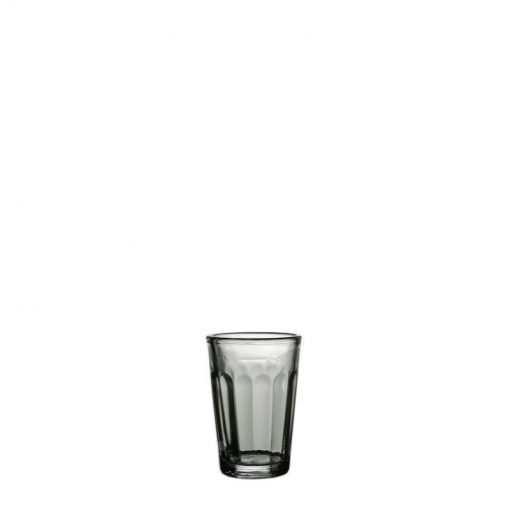 54483-0,02_stamperlik_lysovacka_pohar_na_destilaty_shotglass_hrubostenne_sklo_rona_gastroglass_epohare