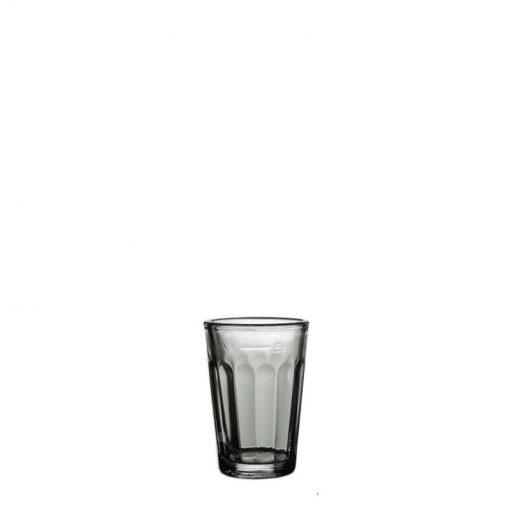 54483-0,05_stamperlik_lysovacka_pohar_na_destilaty_shotglass_hrubostenne_sklo_rona_gastroglass_epohare