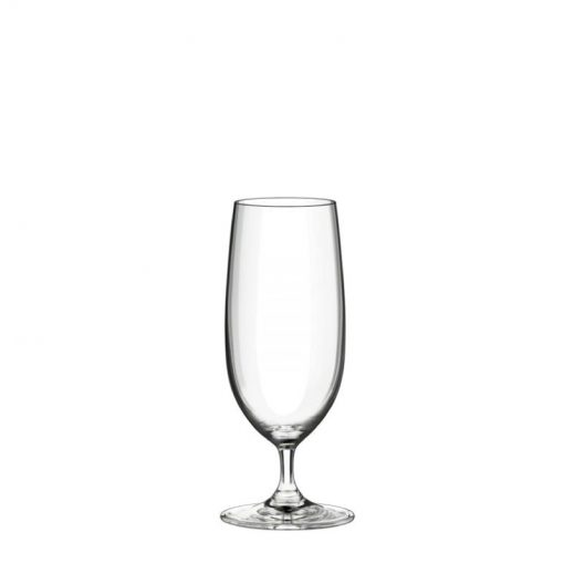6006_360_edition_rona_gastroglass_epohare_pilsner_pohare_na_pivo_360ml