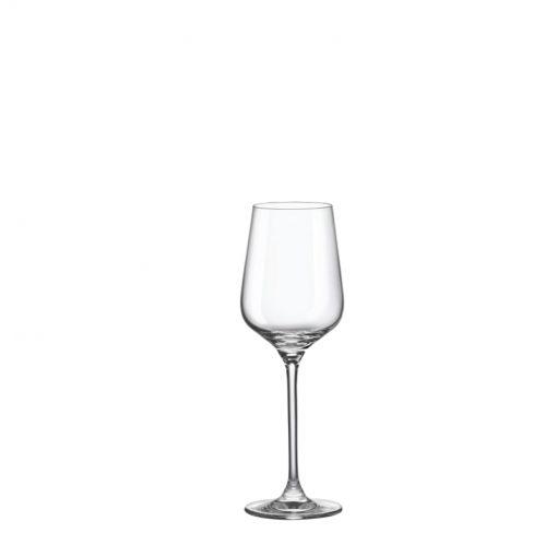 6044-350_charisma_rona_pohare-na-vino_gastroglass_epohare