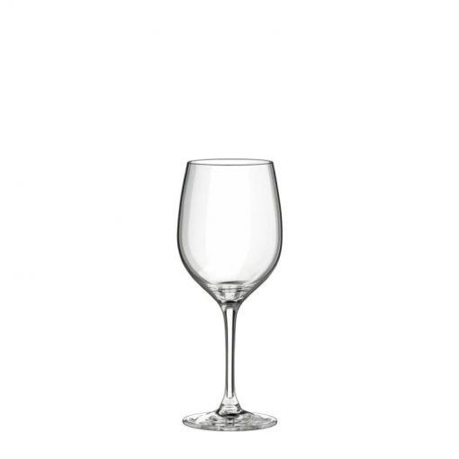 6050_0100_edition_rona_gastroglass_epohare_pohare-na-cervene-vino_450ml