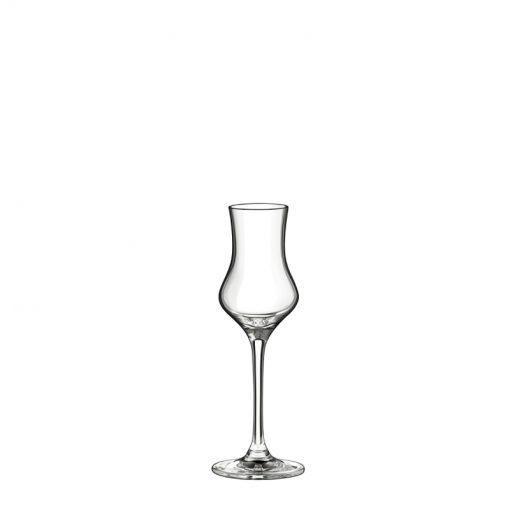 6050_3600_edition_rona_gastroglass_epohare_grappa_100ml_pohare-na-destilaty